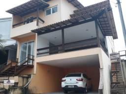 Casa, Badu, Niterói-RJ