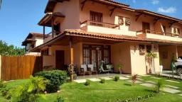 Imobiliária Nova Aliança!!!!Casa Duplex de Esquina com 2 Suítes no Pontal de Muriqui