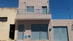 Apartamento no Bairro Santo Antônio