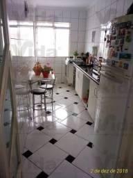 Apartamento para alugar com 2 dormitórios em São pedro, Osasco cod:37363