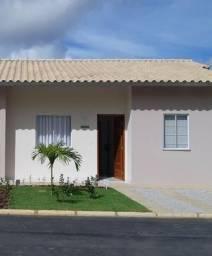 Casas de 3 quartos( piscina e área gourmet)