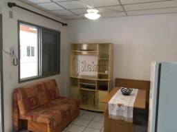 Kitchenette/conjugado à venda com 1 dormitórios em Navegantes, Capão da canoa cod:1D125