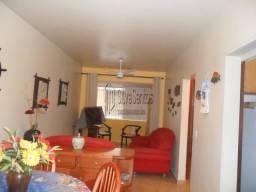 Apartamento para alugar com 1 dormitórios em Centro, Capão da canoa cod:1670785-2