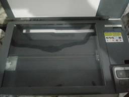 Empresora Epson Stylus TX133