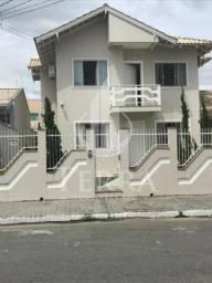 Casa à venda com 3 dormitórios em Dom bosco, Itajaí cod:5029_257