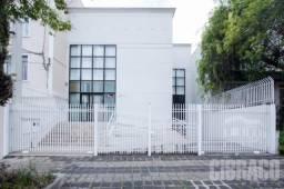 Prédio inteiro para alugar em Alto da rua xv, Curitiba cod:01193.019