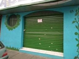 Loja comercial para alugar em Centro, Embu das artes cod:6567