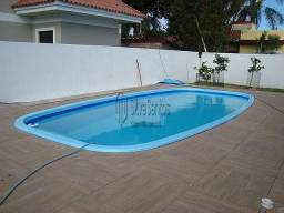 Casa para alugar com 3 dormitórios em Atlântida, Xangri-lá cod:119369
