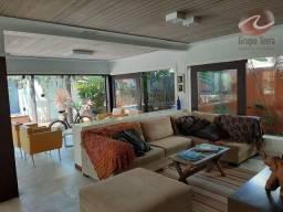 Sobrado com 4 dormitórios à venda, 378 m² por r$ 1.450.000,00 - urbanova - são josé dos ca