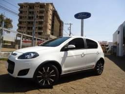 Fiat Palio Sporting 16/17 1.6 - 2017