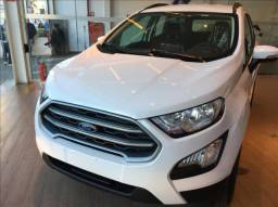 Ford Ecosport 1.5 Ti-vct se - 2020
