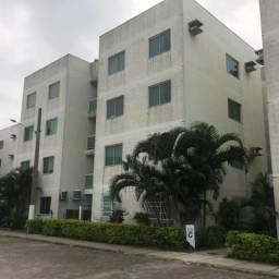Título do anúncio: Oportunidade de Apartamento em Cabo Frio