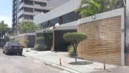 Cr2 vende Lindo apartamento 4 quartos em Piedade