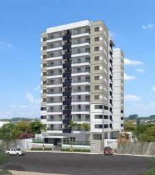 Apartamento à venda com 2 dormitórios em Jardim paulista, Ribeirao preto cod:V166673