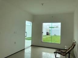 AL\Casa pronta pra morar no aracagy\opção de financiamento direto\190 mil