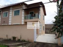 Casa 03 quartos próxima ao Centro de Rio das Ostras.
