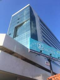 Sala no empresarial Centenário Office ( Av. Fernandes Lima )