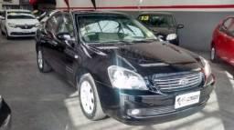 Kia magentis 2009 2.0 ex sedan 16v gasolina 4p automÁtico - 2009
