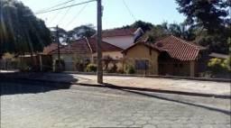 Terreno à venda em Centro, Matao cod:V152513