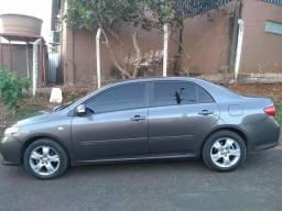 Carros - 2011