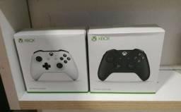 Controle Xbox One S Gio Games Blumenau