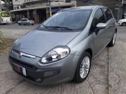 Fiat Punto 2014 - 2014