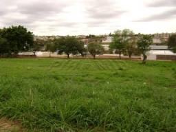 Terreno à venda em Sorocabano, Jaboticabal cod:V115514
