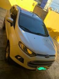 Vendo carro super consevado tel: * leila - 2016