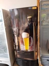 Cervejeira 06 caixas 01 porta Solida