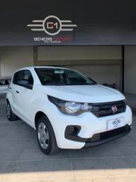 Fiat Mobi Like 1.0 - 2019