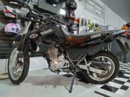 XT600 ano 2000 - 2000