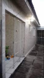 Casa em Condomínio no Nossa Senhora de Ó em Paulista - PE