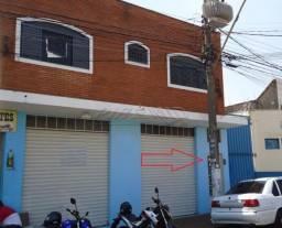 Casa para alugar com 3 dormitórios em Jardim paulista, Ribeirao preto cod:L179804