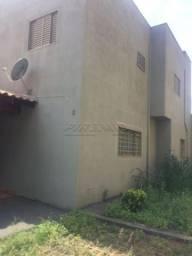 Casa de condomínio para alugar com 3 dormitórios cod:L148205