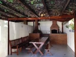 Apartamento à venda com 3 dormitórios em Morumbi, São paulo cod:3-IM123005