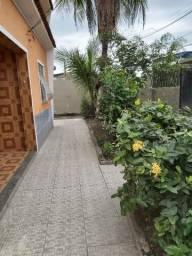 Casa 3 quartos - Trindade - São Gonçalo - RJ