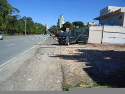 Terreno para alugar em Trindade, Florianópolis cod:33