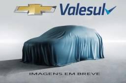 CHEVROLET CAPTIVA AWD 3.0 SIDI V6 GAS AUT - 2011
