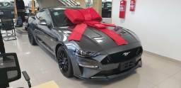 Ford Mustang GT 5.0 V8 - 2019