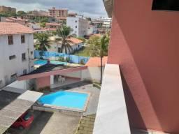 Apartamento pra alugar por temporada no Icarai