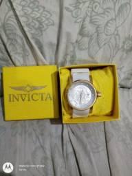 Relógio (Invicta )