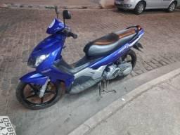Neo 115    2007