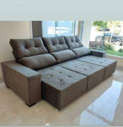 Black Friday de SOFA (FABRICAA)