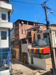 Uruguai apartamento