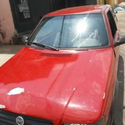 Fiat Uno 2006 fire flex