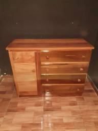 400 cômoda sapateira de madeira frete grátis