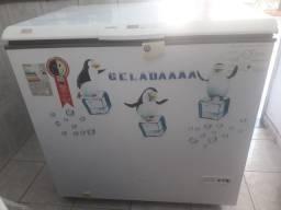 Freezer Consul 310 L