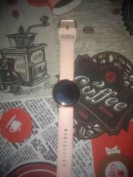 Relógio Samsung Galaxy watch active