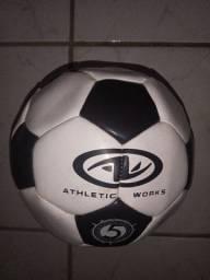 """Bola de futebol da """"copa do mundo"""" pra vender já! Preço a negociar"""