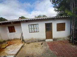 Casa em Viamão